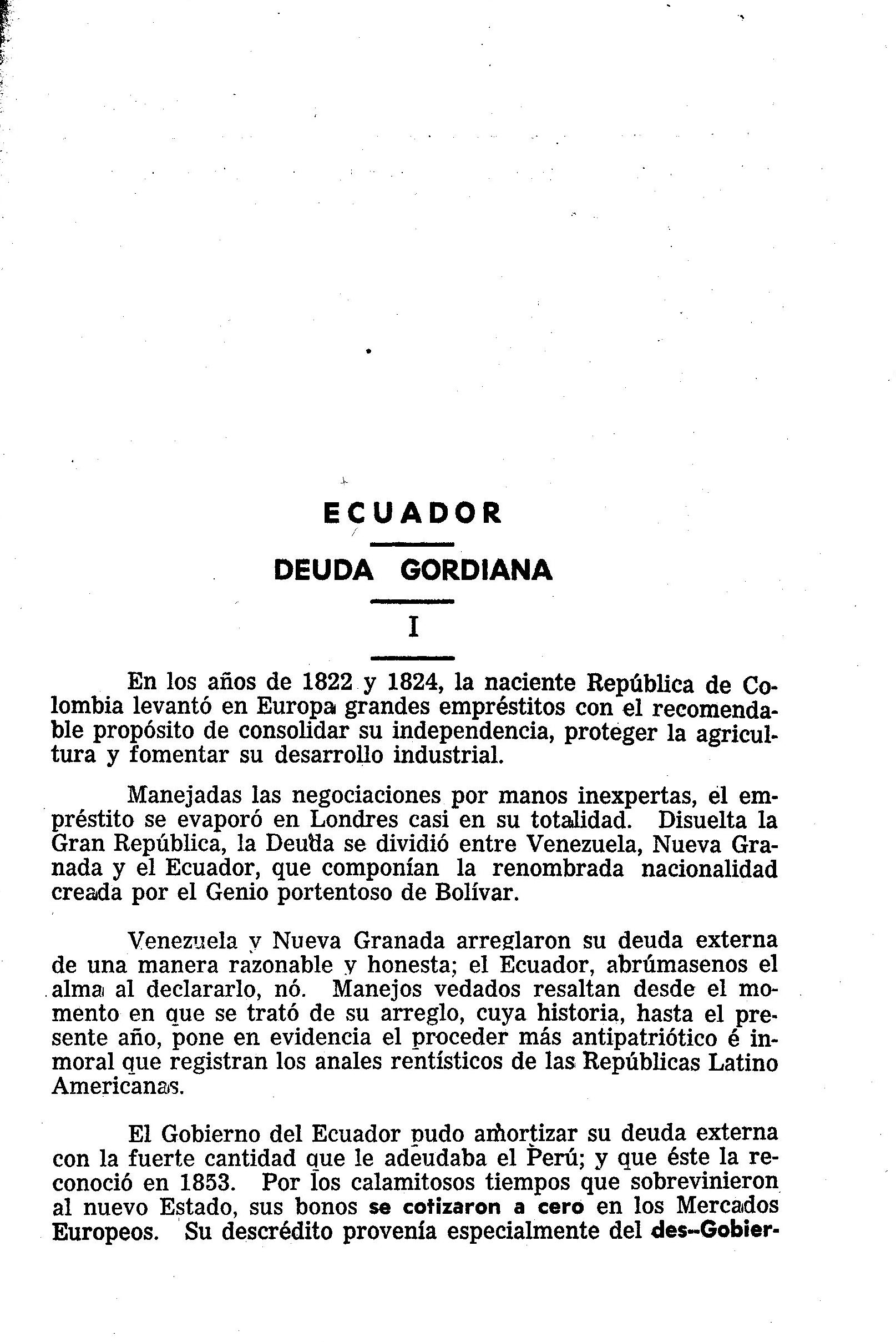 Index of /Deuda_Gordiana-ed2